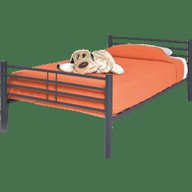 מיטה זוגית קליה