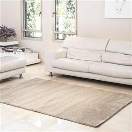 שטיח סלון פיורד בז