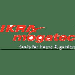 IKRA_204X240PX.png