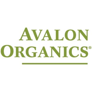 logo-Avalon.jpg