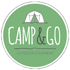 6101_CAMP&Go.png