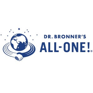 logos-DR.bronners.jpg