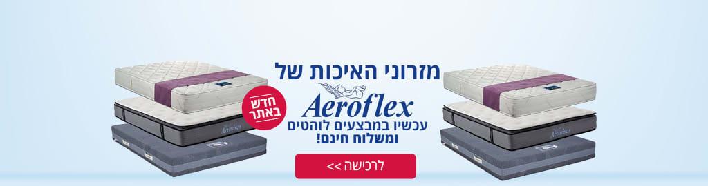 aeroflex2.jpg