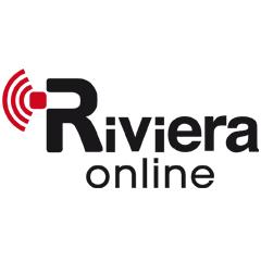 Riviera.png