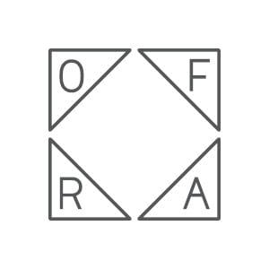 logo-ofra.jpg