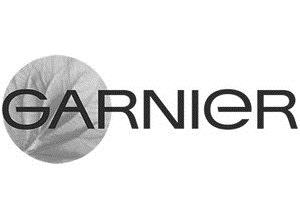 rsz_garnier-logo-ConvertImage.jpg