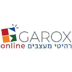 Garox.png