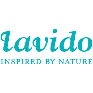 logo-Lavido.jpg