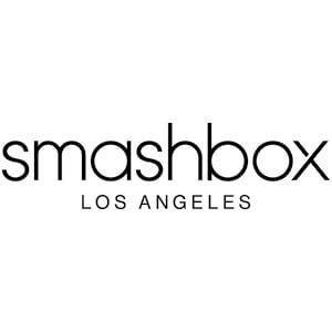 logo-smashbox.jpg