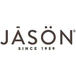 logo-jason.jpg