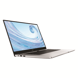 """מחשב נייד HUAWEI 15""""D15"""