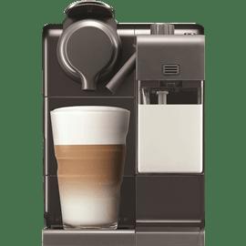 מכונת קפה EN560 שחור