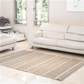 שטיח סלון אינדי אתני