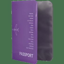 כיסוי לדרכון