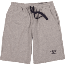 מכנסי טרי ברמודה