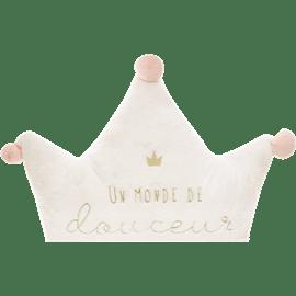 כרית נוי נסיכות