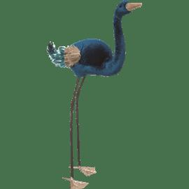 פלמינגו ענק