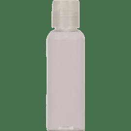 בקבוקון פלסטיק