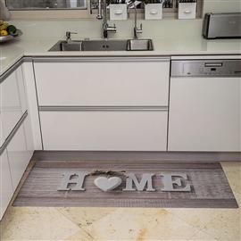 שטיח PVC למטבח - HOME