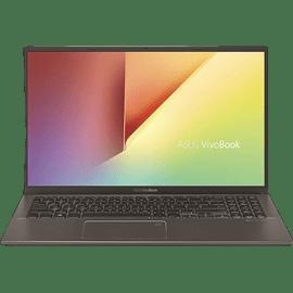 Asus VivoBook R564JA