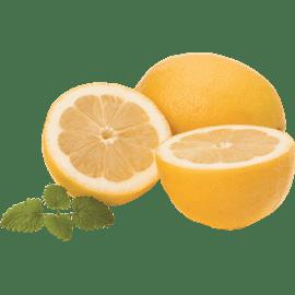 לימון 6 יחידות במארז