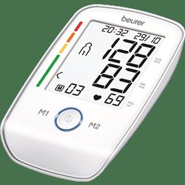 מד לחץ דם