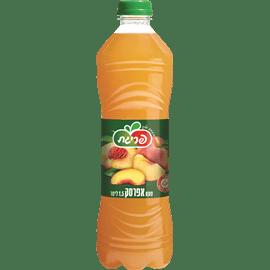פריגת אפרסק