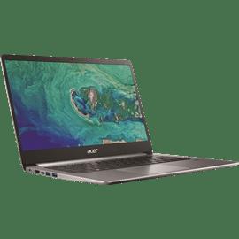 מחשב נייד 14 N5000