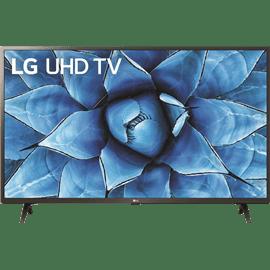 מסך LED 43 SMART TV