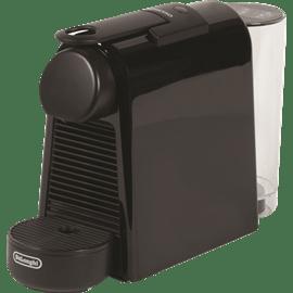 מכונת קפה D30 שחור