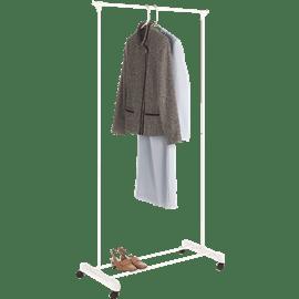 מתלה בגדים נייד