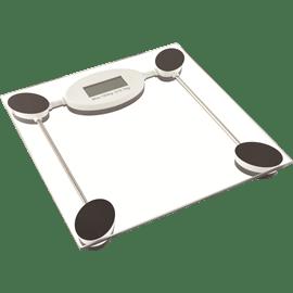 משקל אדם זכוכית