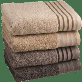 מגבת רחצה AVIV