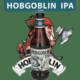בירה הובגובלין אי.פי.אי