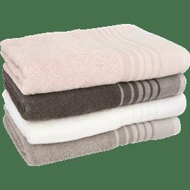 מגבת רחצה GAL