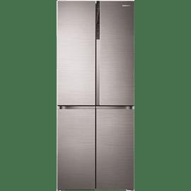 מקרר 4 דלתות 528 ליטר