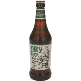 בירה דריי נאק