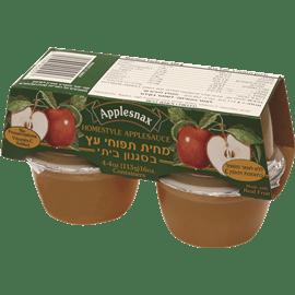 רסק תפוחים