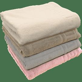 מגבת רחצה NOGA