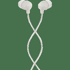 אוזניות LITTLE BIRD