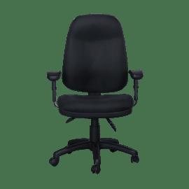 כסא עבודה מירון