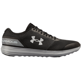 נעלי ריצה Surge
