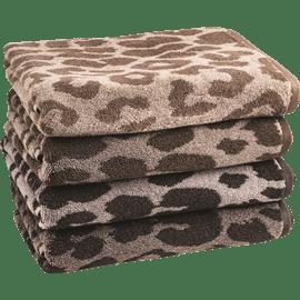 מגבת רחצה ARAD
