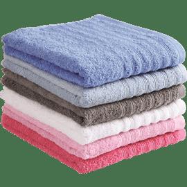 מגבת רחצה