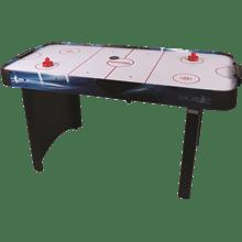 שולחן הוקי 4פיט