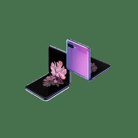 מכשיר סלולרי Z flip