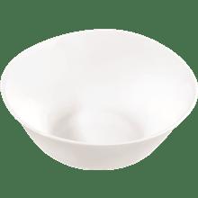בול מרק-זכוכית לבן