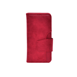 קלאפה אייפון Pro 11 אדום
