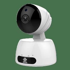 מצלמת אבטחה אלחוטית FHD