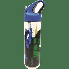 בקבוק טריטן גבוה הנוקמים